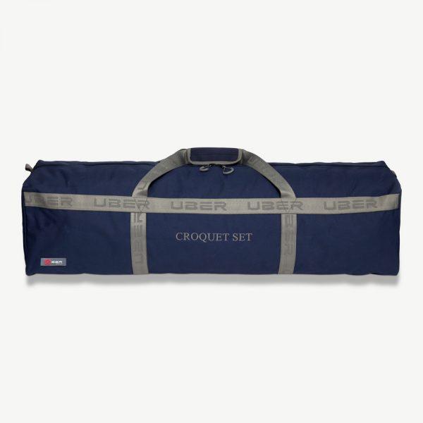 Uber Games Nylon Croquet Bag