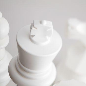 Uber Games Garden Chess