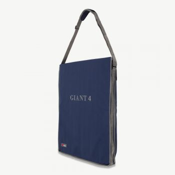 Uber Games Giant 4 Bag