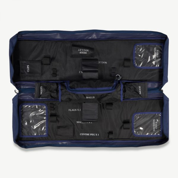 Uber Games Tool Kit Bag